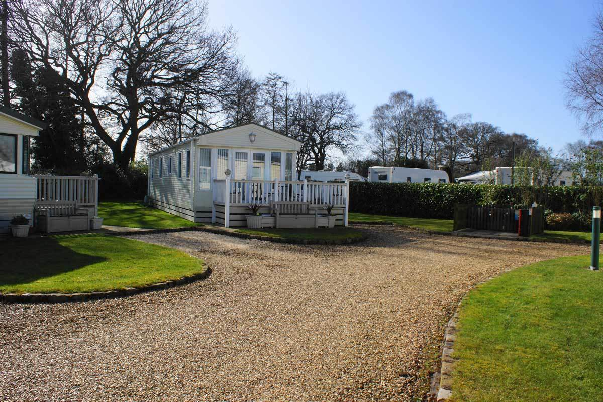 lamb cottage holiday homes for sale